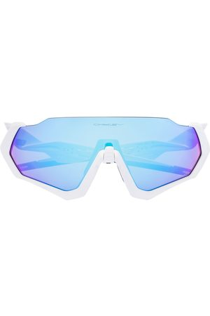 Oakley Flight Jacket sports performance sunglasses