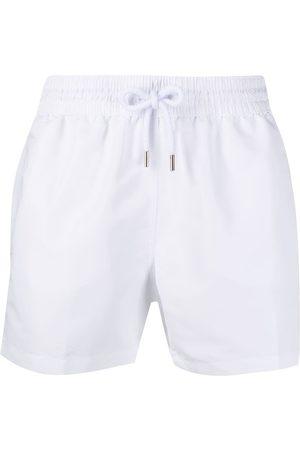 Frescobol Carioca Muži Kraťasy - Casual shorts