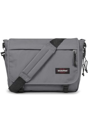 Eastpak Taška na notebook Delegate Bag