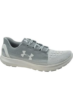 Under Armour Tenisky W Remix 20