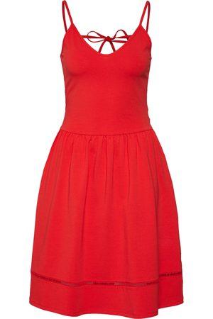 ONLY Letní šaty 'ONLADDY STRAP DRESS JRS