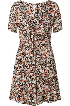 Free People Šaty 'FORGET ME NOT MINI