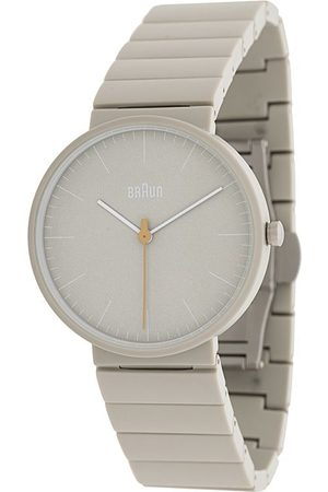 Braun Watches BN0171 38mm