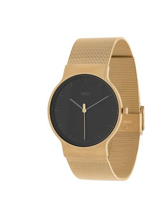 Braun Watches BN0211 37mm watch