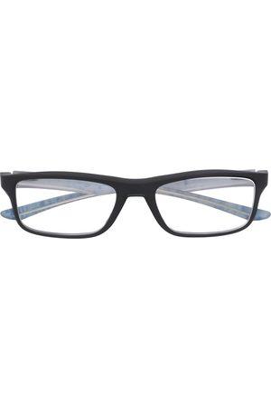 Oakley Plank 2 rectangle-frame glasses