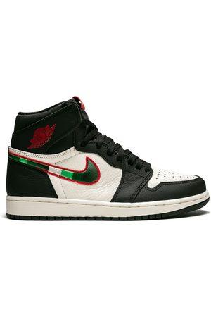 "Jordan Air 1 Retro ""Sports Illustrated / A Star Is Born"" sneakers"