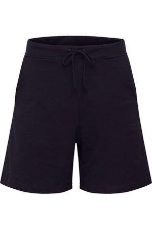 Degree Kalhoty