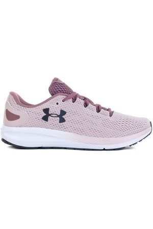 Under Armour Tenisky Charged Pursuit 2