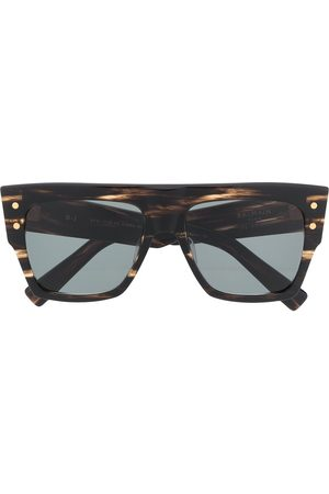 Balmain B-1 sunglasses