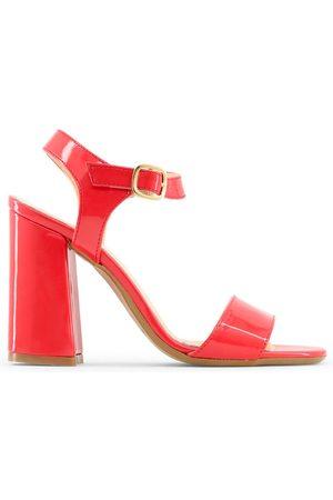 Made in italia Dámské sandály Barva: , Velikost: EU 36