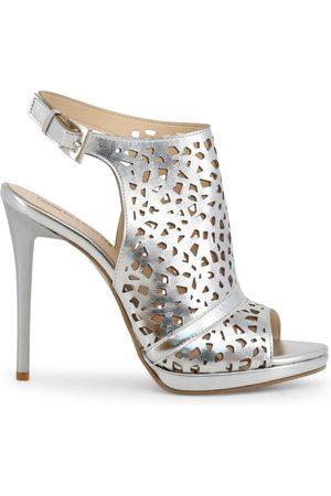 Arnaldo Toscani Dámské sandály Barva: , Velikost: EU 37