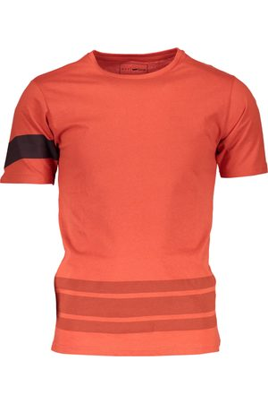 GAS Pánské tričko Barva: , Velikost: 2XL