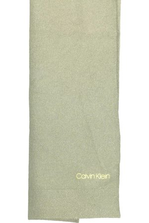 Calvin Klein Pánská šála Barva: , Velikost: UNI