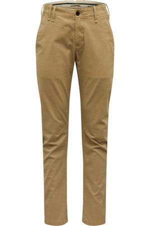 G-Star Chino kalhoty 'Vetar slim