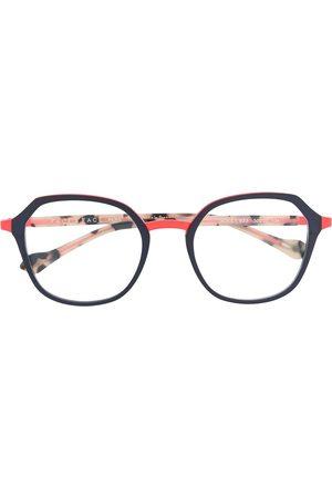 Face À Face Ženy Sluneční brýle - Jackie 1 glasses