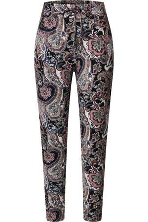 ONLY Ženy Kalhoty - Kalhoty 'POPTRASH