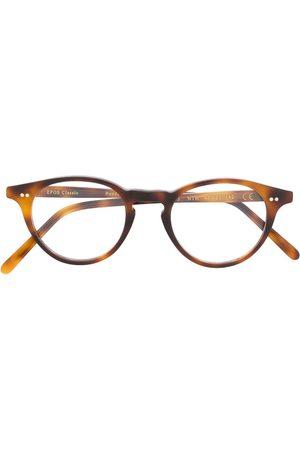 EPOS Tortoiseshell glasses