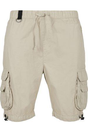Urban classics Kapsáče 'Double Pocket Cargo Shorts
