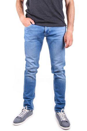 Pepe Jeans Muži Džíny - Pánské džíny Spike