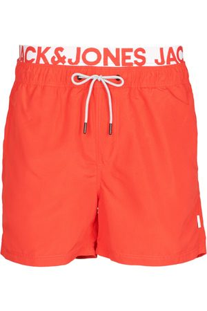 Jack & Jones Plavky JJIARUBA