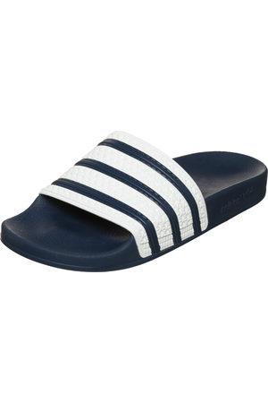 adidas Pantofle 'Adilette
