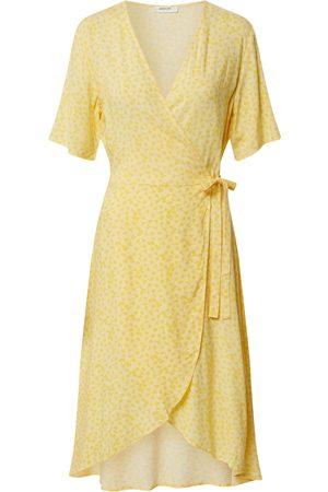 Moss Copenhagen Ženy Letní - Letní šaty 'Isalie