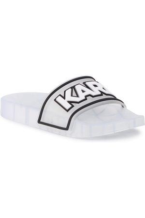Karl Lagerfeld KL80710