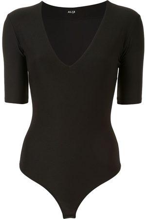 Alix NYC Ludlow bodysuit