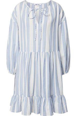 ABOUT YOU Košilové šaty