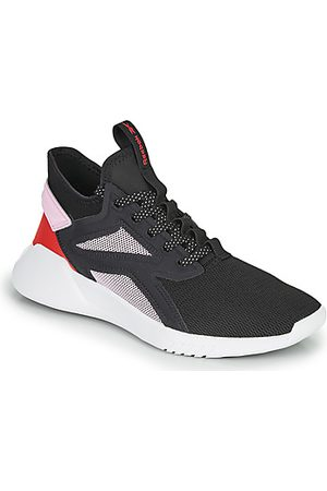 Reebok Fitness boty FREESTYLE MOTION LO