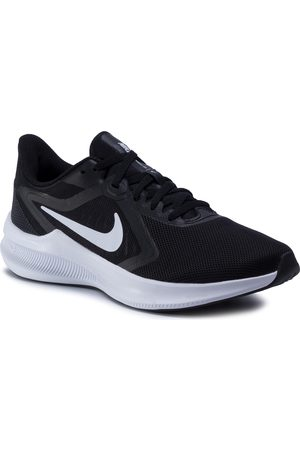 Nike Downshifter 10 CI9984 001
