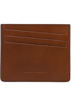Maison Margiela Slim cardholder