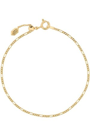 Maria Black Katie bracelet