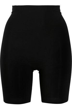 Wacoal Ženy Nohavičkové - Beyond Naked shorts