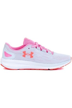 Under Armour Ženy Tenisky - Tenisky W Charged Pursuit 2