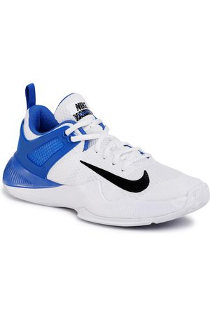 Nike Air Zoom Hyperace 902367 104