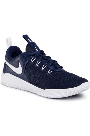 Nike Air Zoom Hyperrace 2 AA0286 400
