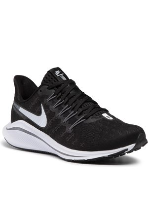 Nike Air Zoom Vomero 14 AH7858 011