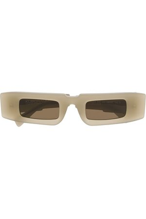 KUBORAUM X5 Mask unisex sunglasses