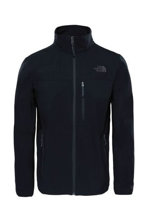 The North Face Fleecové bundy Nimble