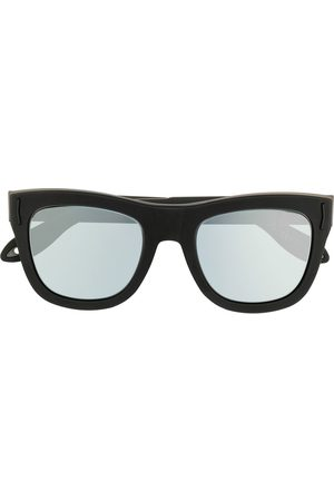 Givenchy 7016/S square frame sunglasses