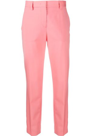 Msgm Tailored trousers