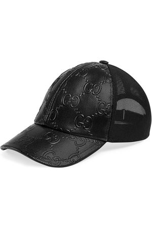 Gucci Off The Grid GG Supreme canvas baseball cap