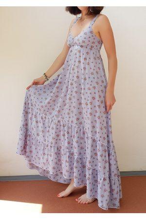 Happy few Ženy Letní - Dámské letní šaty LI711-ON L
