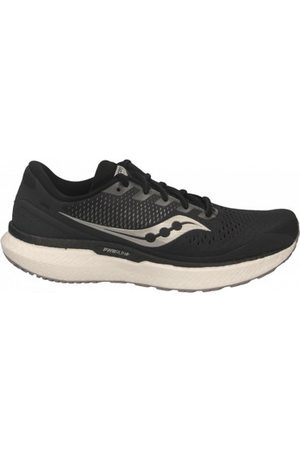 Saucony Running Fitness boty TRIUMPH 18
