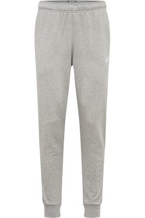Nike Sportswear Muži Tepláky - Kalhoty