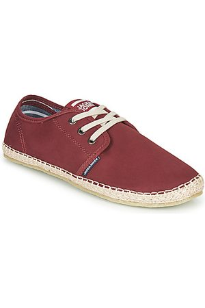 Jack & Jones Espadrilky JINKO