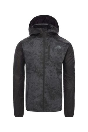 The North Face Bundy Ambition Wind