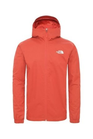 The North Face Bundy Quest