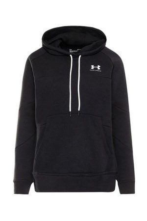 Under Armour Mikiny Rival Fleece